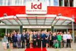 ICD-Berlin