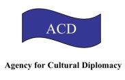 Agentur für Kulturdiplomatie